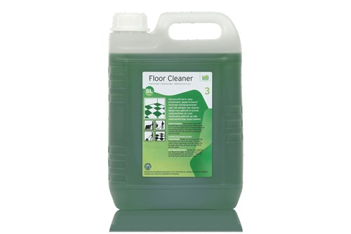 RAINBOW PRCA05 Floor Cleaner 2x5l Can