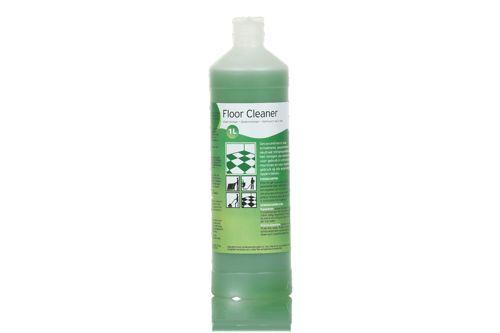 RAINBOW PRFL06 Floor Cleaner 6x1l Bottle