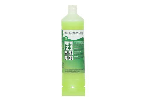 RAINBOW PRFL07 Floor Cleaner Extra 6x1l Bottle