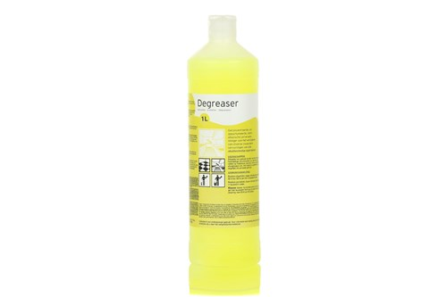 RAINBOW,PRFL11 Degreaser 6x1l Bottle