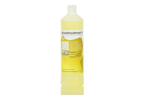 RAINBOW,PRFL14 Spülmittel 6x1 L Flasche