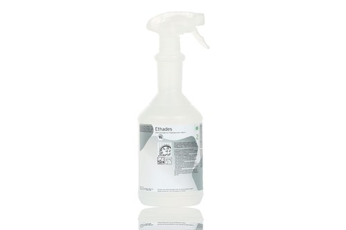 RAINBOW PRFL09 Ethades 6x1 L Spray Flasche
