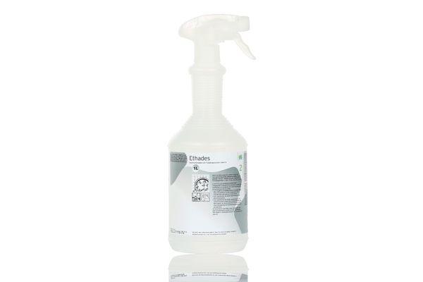 RAINBOW,PRFL09 Ethades 6x1l Spray Bottle