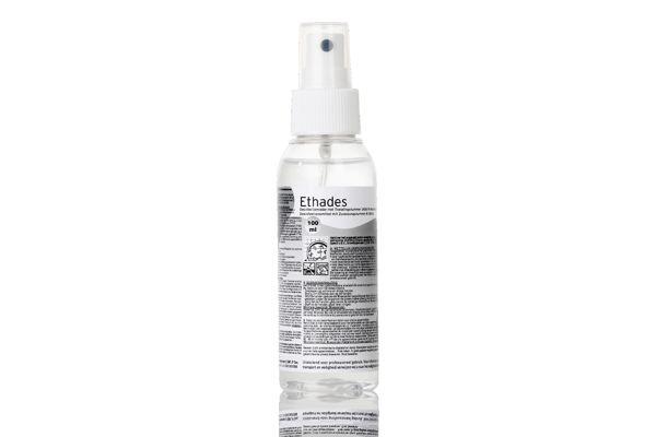 RAINBOW,PRFL90 Ethades 15x100 ml Sprayer