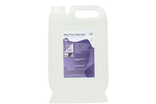 RAINBOW,PRCA10 Machine Descaler 2x5l Can