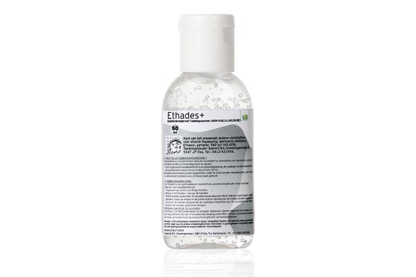 RAINBOW,PRFL95 Ethades+ 20x50 ml. bottle