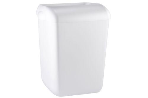 PlastiQ PQA55 afvalbak 55 liter