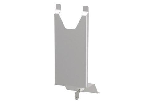 ingo-man plus TOUCHLESS Locking Plate 500+1000 ml