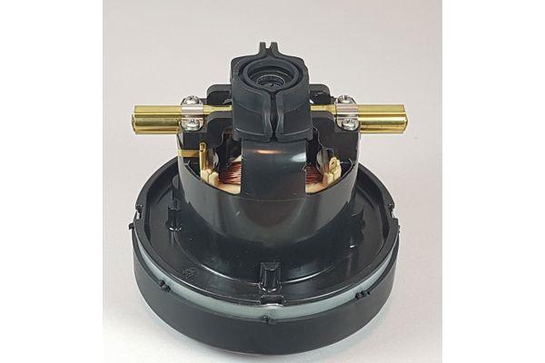 Mediclinics RC9111003SMD motor Machflow / Twinflow