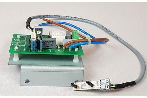 Mediclinics RC956600CE MEDICLINICS RC95600CE printplaat+sensor