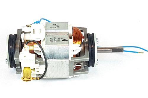 Mediclinics RC94748 Motor Sanifow