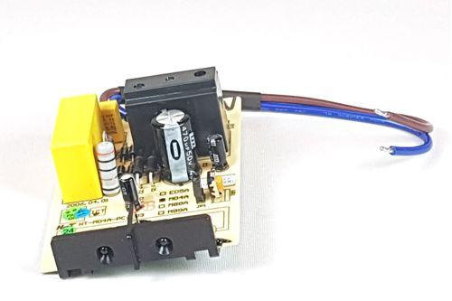 Mediclinics RC96600 Printed Circuit Board Smartflow