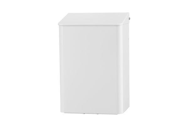 MEDIQO MQWB6P afvalbak 6 liter