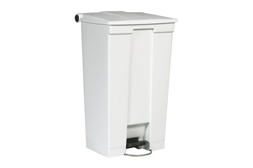Vepa Bins 76052602 RUBBERMAID Step-On Classic 87 liter