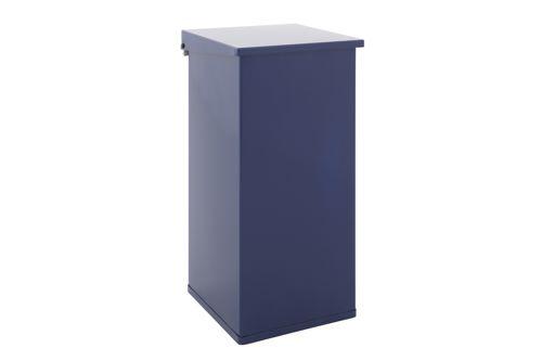 Vepa Bins 31033744 Carro-Lift, 110 ltr blauw