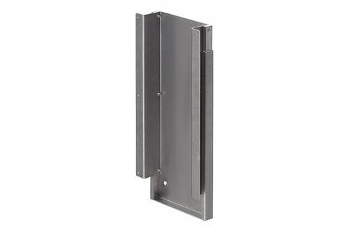 Vepa Bins 31004317 Ophangbeugel voor Carro-Lift, 55 ltr