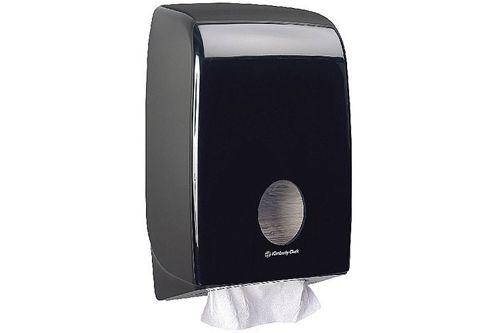 Kimberly-Clark 7171,AQUARIUS Folded Hand Towel Dispenser Interleaved