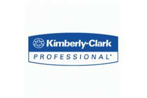 Kimbery-Clark