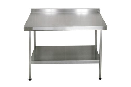Franke F20601Z Mini wall table