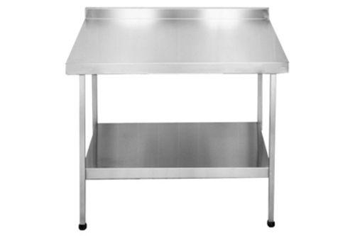 Franke F20604Z Midi wall table