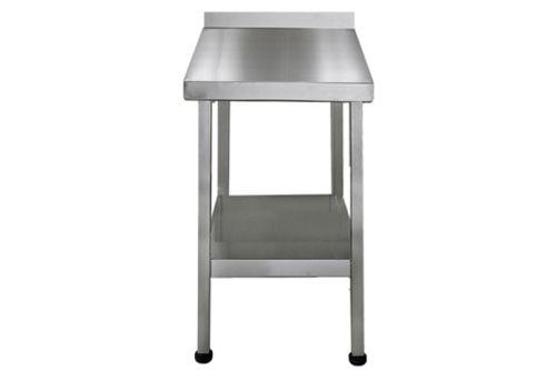 Franke F20619Z Mini work desk