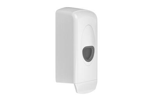 PlastiQ Foam Soap Dispenser 1000 ml