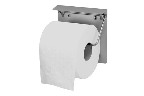 SanFER T00E toiletrolhouder