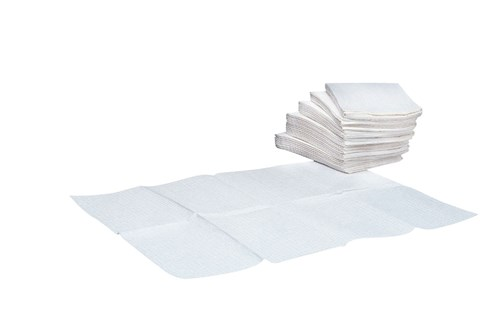 Mediclinics CN0020 Sanitary Bed Liners - 80 liners per case