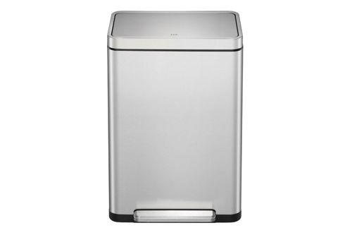 Vepa Bins 3118458 X-Cube recycling pedaalemmer 20+20 ltr