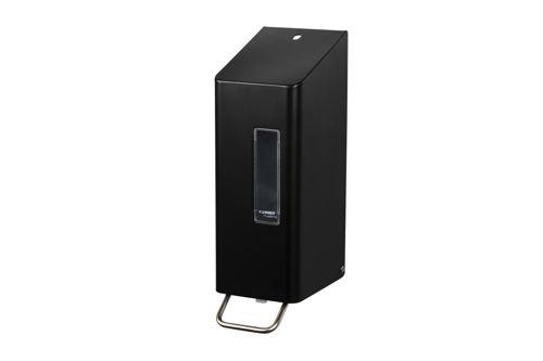 SanTRAL NSU 5 P/S Midnight zeepdispenser 600 ml