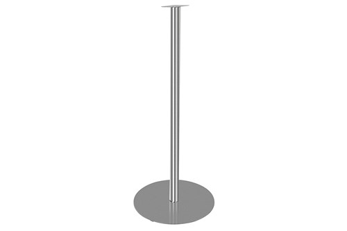 OPHARDT hygiene RX 5 T STAND Stainless steel stand for RX 5 T