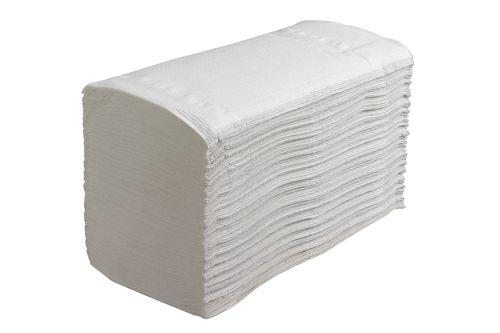 Kimberly-Clark 6659,SCOTT CONTROL(TM) Flushable Folded Hand Towels