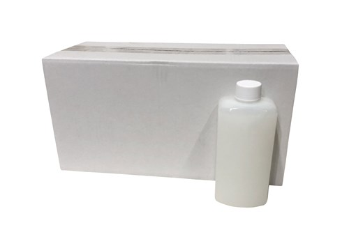 RAINBOW Tekuté mýdlo 12x500 ml
