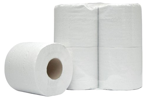 STARLIGHT 026681 toiletpapier 60x480 vel - 2 laags