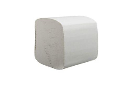 Kimberly-Clark 8035,HOSTESS toilettissue gevouwen wit