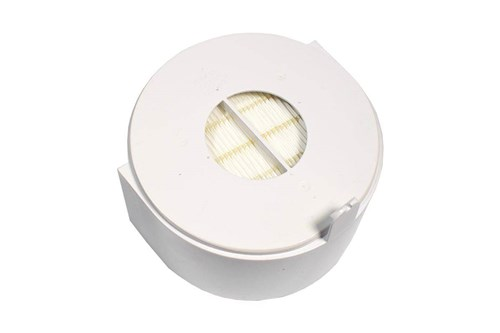 Dyson Airblade 965395-01 Wash+Dry HEPA Filter Cage Service Assy