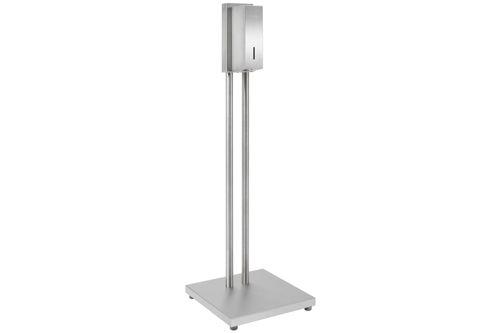 Wagner EWAR Hygiene Station stand model