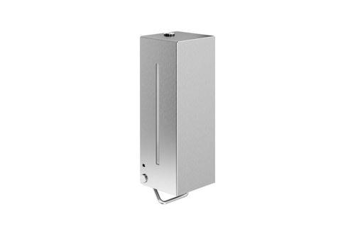 Hewi 900.06.004XA Soap Dispenser 600 ml