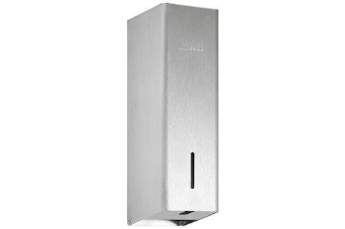 Wagner EWAR PP102E-7,P-LINE Sensor Disinfectant Dispenser