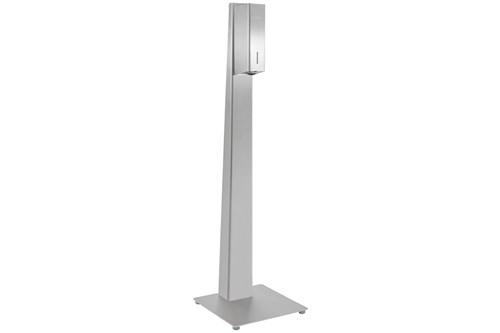 Wagner EWAR Hygiene Station Stand