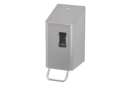 SanTRAL® Classic zeepdispenser 250 ml