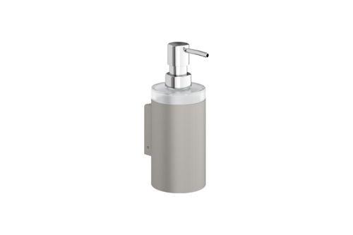HEWI Soap Dispenser 200 ml