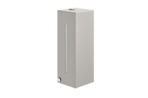 HEWI Sensor Foam Soap Dispenser 500 ml