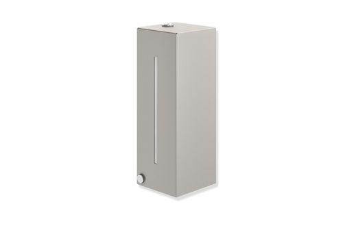 HEWI Sensor Disinfectant Disspenser 500 ml