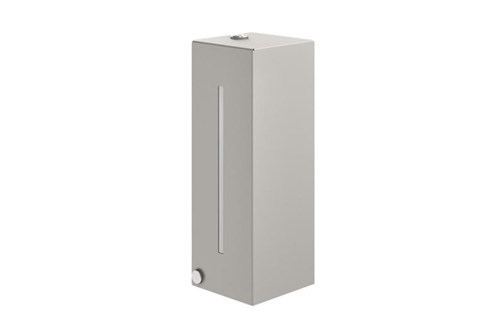 HEWI Sensor Soap Dispenser 500 ml