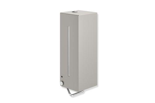 HEWI Soap Dispenser 600 ml