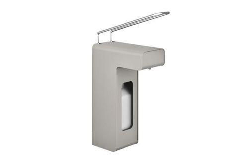 HEWI Disintectant/Soap Dispenser 500 ml