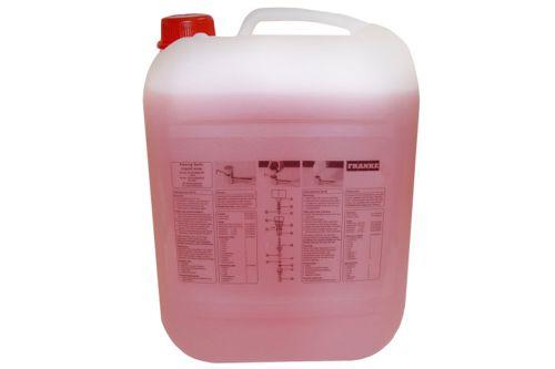 Franke SO10L vloeibare zeep 1x10 liter