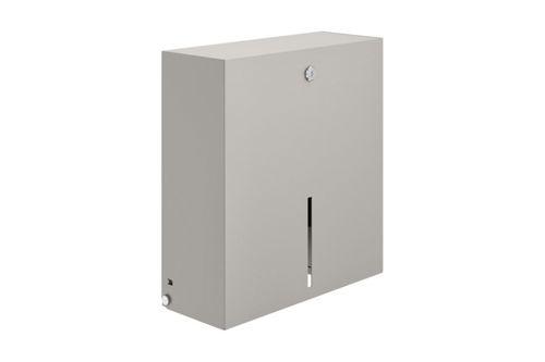 HEWI Jumbo Roll Dispenser