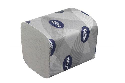 Kimberly-Clark 8408,KLEENEX ULTRA Toilet Tissue - Bulk Pack